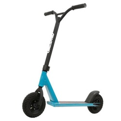 Razor Phase Two Dirt Scoot