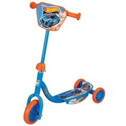 1 TOY Hot Wheels Т57645