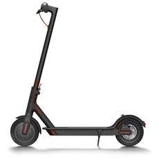 купить самокат Xiaomi MiJia Electric Scooter