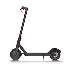 купить самокат Xiaomi MiJia Electric Scooter M365